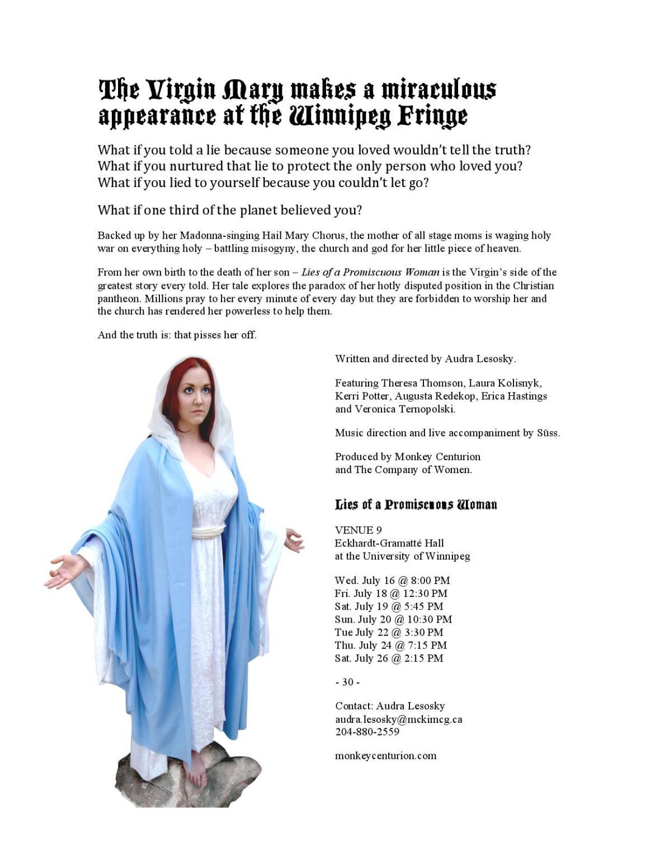 LiesFringeRelease-page-001 (1)