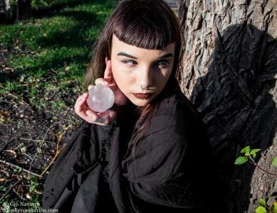 Emma Halloween 2017-37