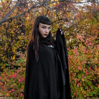 Emma Halloween 2017-39