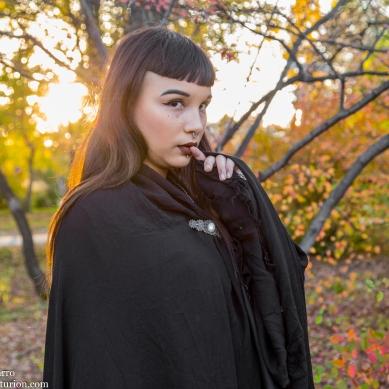 Emma Halloween 2017-42