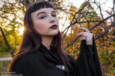 Emma Halloween 2017-43