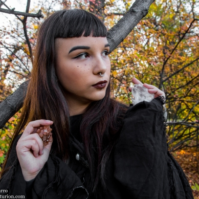 Emma Halloween 2017-51