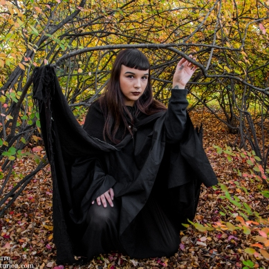 Emma Halloween 2017-54