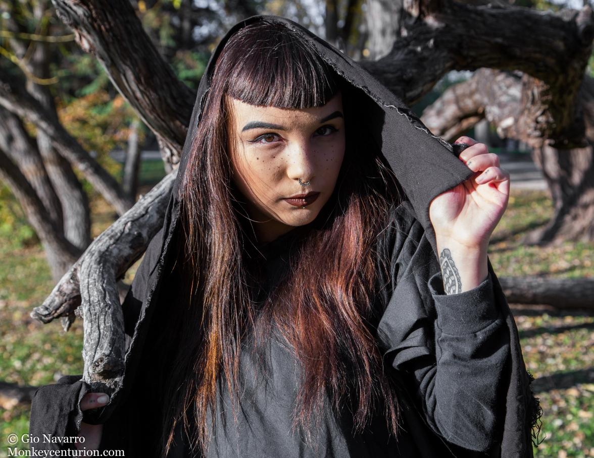 Emma Halloween 2017-9